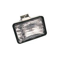 Sea-Dog Halogen Flood Light - 70W\/24V - 7""