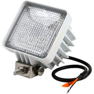 Sea-Dog LED Square Flood Light - 12\/24V