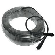 BG WS300 Series 35M Cable - 115