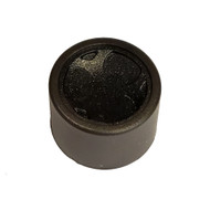 FUSION NRX300 Replacement Knob