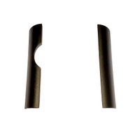 FUSION MS-SRX400 Screw Covers