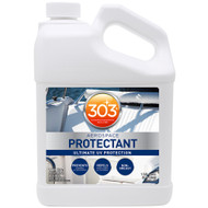 303 Marine Aerospace Protectant - 1 Gallon *Case of 4*