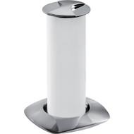 Sea-Dog Stainless Steel Aurora LED Pop-Up Table Light