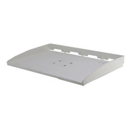 """Sea-Dog Fillet Table Only - 20"""""""