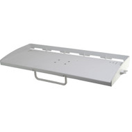 """Sea-Dog Fillet Table Only - 30"""""""