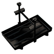 Sea-Dog Battery Tray w\/Clamp f\/24 Series Batteries
