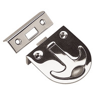 Sea-Dog T-Handle Latch