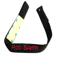 Rod Saver Replacement Seat Strap - 18""