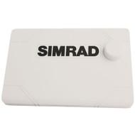 Simrad Suncover f\/Cruise 5