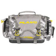 Plano B-Series 3600 Tackle Bag - Mossy Oak Manta