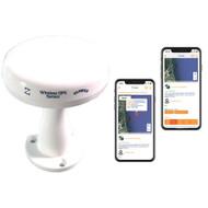 Glomex Wireless Zigbee GPS\/Tracking Antenna f\/Zigboat System