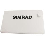Simrad Suncover f\/Cruise 7