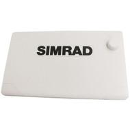 Simard Suncover f\/Cruise 9