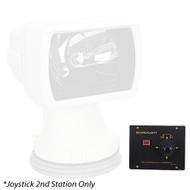 ACR Joystick 2nd Station f\/RCL-600A 24V Searchlight