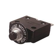 Sea-Dog Thermal AC\/DC Circuit Breaker - 8 Amp