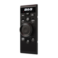 BG ZC2 Remote Portrait