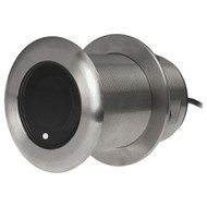 Airmar SS175L Stainless Steel 12 Thru Hull Mix  Match