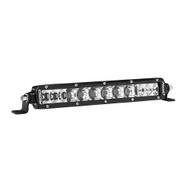 """RIGID Industries SR-Series PRO 10"""" Spot\/Drive Combo - Black"""