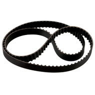 Scotty HP Electric Downrigger Spare Drive Belt - Single Belt Only