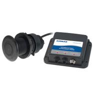 Airmar UST850 Smart Sensor NMEA 2000 - Plastic Housing