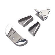 Sea-Dog Stainless Steel Anchor Chocks f\/5-20lb Anchor