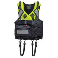 Kent Swift Water Rescue Vest - SWRV