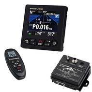 Furuno NavPilot 300\/PG Autopilot System w\/PG700 Sensor