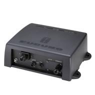 Furuno DFF1-UHD TruEcho CHIRP Sounder Module