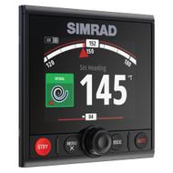 Simrad AP44 Autopilot Controller