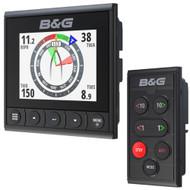 BG Triton² Pilot Controller  Triton² Digital Display Pack