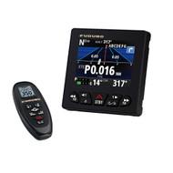 Furuno NavPilot 300 Autopilot System - No Rate Compass