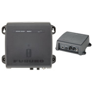 Furuno BBDS1 Black Box Sounder Module