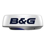 BG HALO24 Radar Dome w\/Doppler Technology - 20m Cable