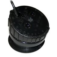 SI-TEX 494\/50\/200 In-Hull Transducer f\/ES502