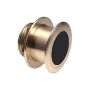 Raymarine 1kW 12 Degree Tilted Element Transducer