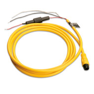 Garmin NMEA 2000 Power Cable