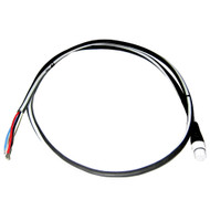 Raymarine 1M Stripped End Spur Cable f\/SeaTalkng