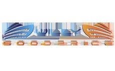 fooler_logo