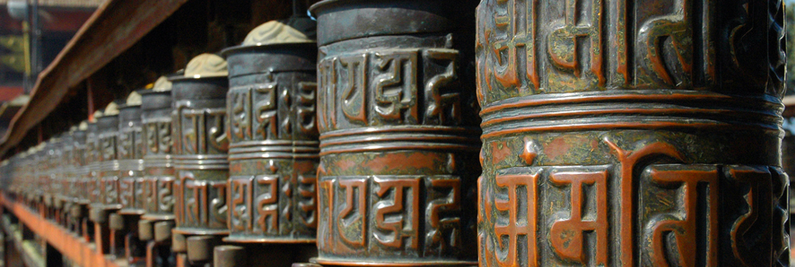 Himalayan Trade Handicrafts And Dharma Items From Nepal And Tibet