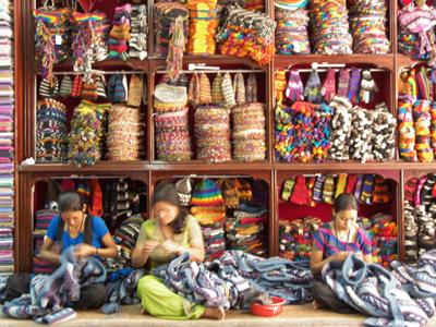 girls-knitting.jpg