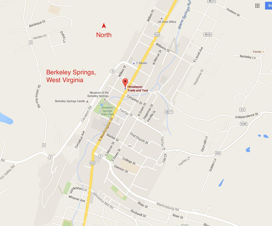 htt-town-map-2.png