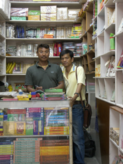 kishor-in-nepal-incense-store.jpg