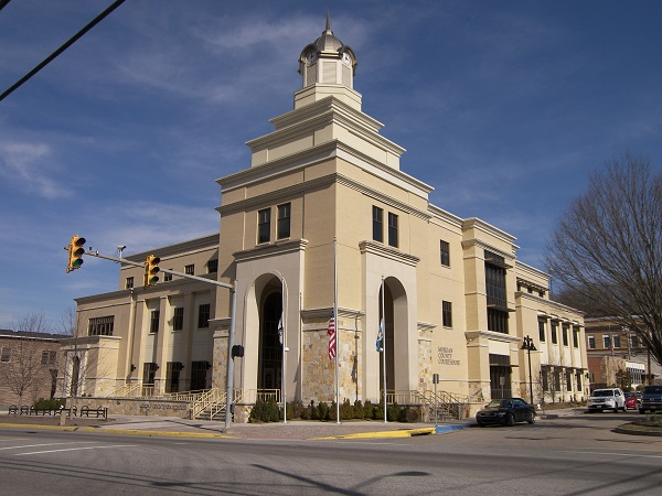 mc-courthouse.jpg