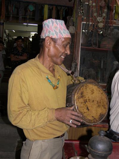 old-man-drum-in-junk-shop.jpg