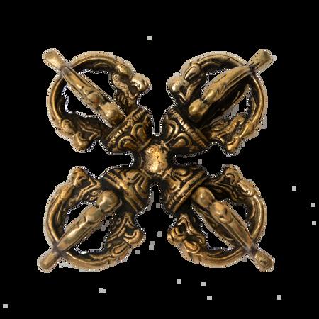 Viswa Vajra - 002