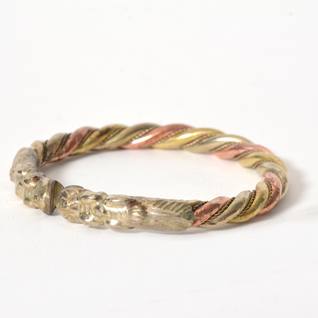 Healing Dragon Bracelet