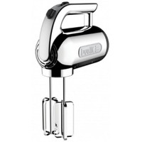 Dualit 89300 Hand Mixer in Chrome