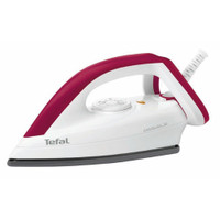 Tefal FS4030 EasyGliss Dry Iron