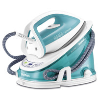 Tefal GV6722 Effectis Plus Steam Generator Iron