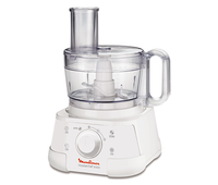 Moulinex Masterchef 5000 Food Processor & Blender